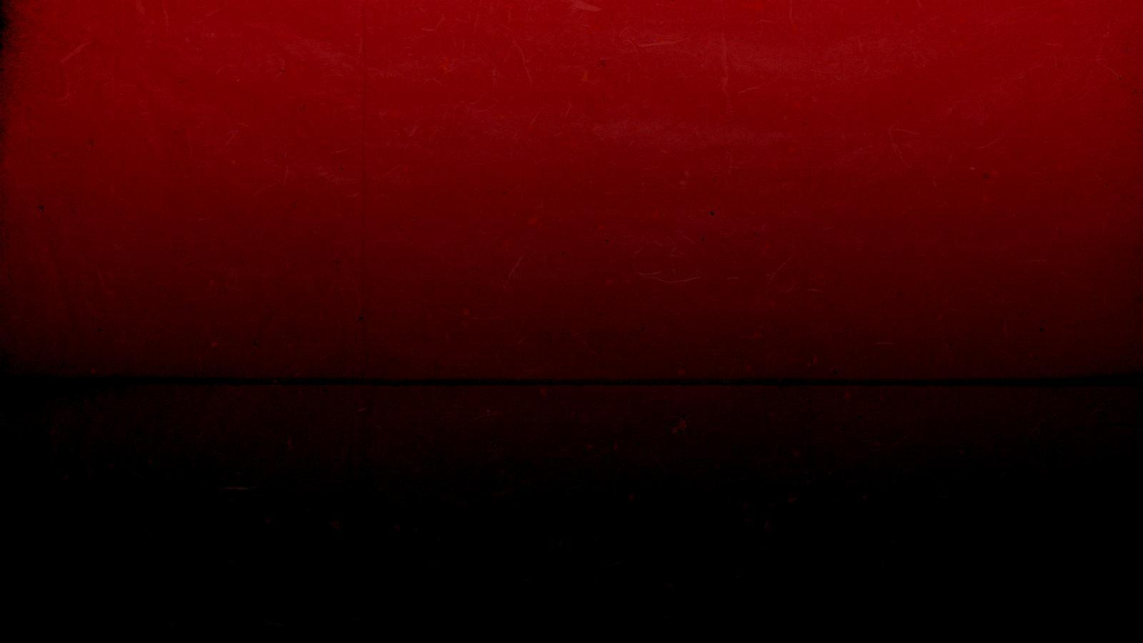 black and red wallpapers free wallpaper hd for desktop android